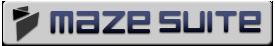 Maze Suite